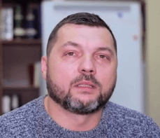 Отзыв от Сергей