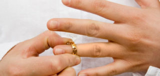 Расторжение брака без присутствия