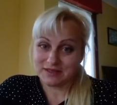 Отзыв от Наталья