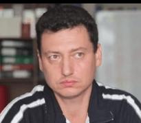 Отзыв от Станислав Аристархович