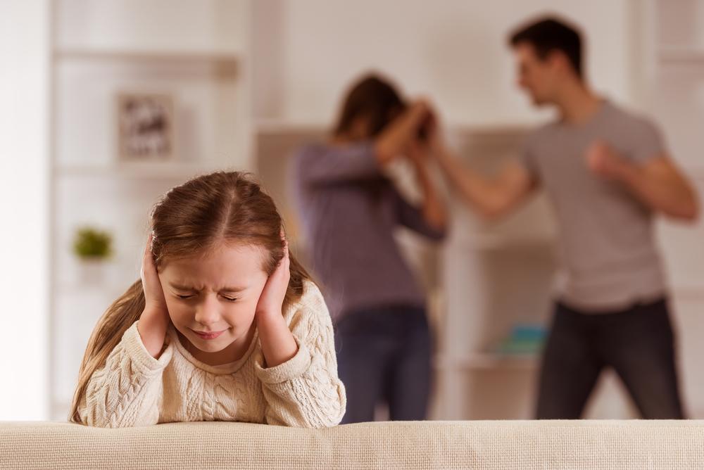 Как лишить иностранца родительских прав?