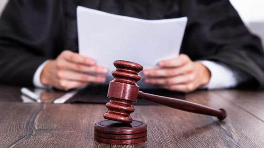 Взыскание алиментов через суд. Помощь адвоката по взысканию алиментов