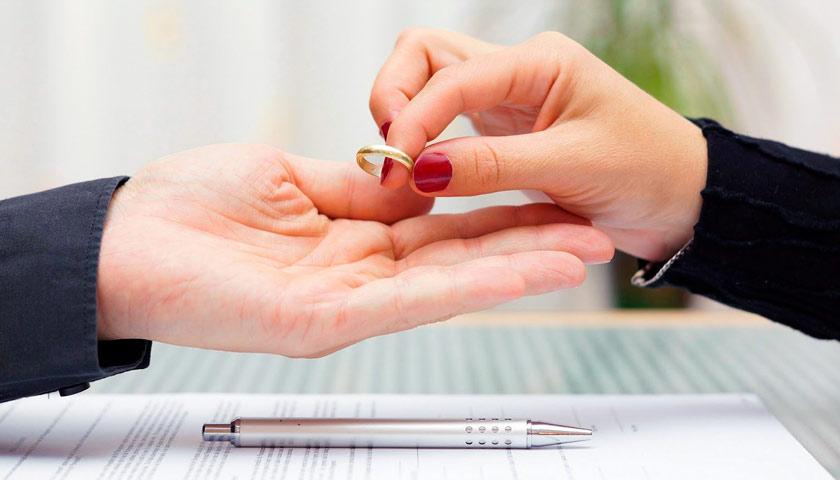 Брачный договор (контракт): все «за» и «против»